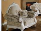 广州沙发出租沙发租赁沙发出租出租沙发单人沙发