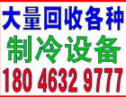 芗城回收旧金属-回收电话:18046329777