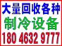 厦门废旧资物回收-回收电话:18046329777