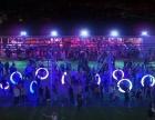 巫山灯光节出售工厂道具制造商家生产工厂