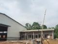 株洲县1250平米 厂房出租