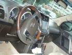 丰田普拉多 2013款 2.7L 自动 2700 本地一手越野车