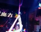 邢台舞蹈培训 包考证 提供住宿 直通钢管舞国际锦标赛