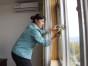 德州油烟机清洗 上门换窗纱 清洗冰箱 清洗空调 洗衣机热水器