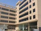 出租瓯北厂房 三楼3200 高4.5米 合适各行业