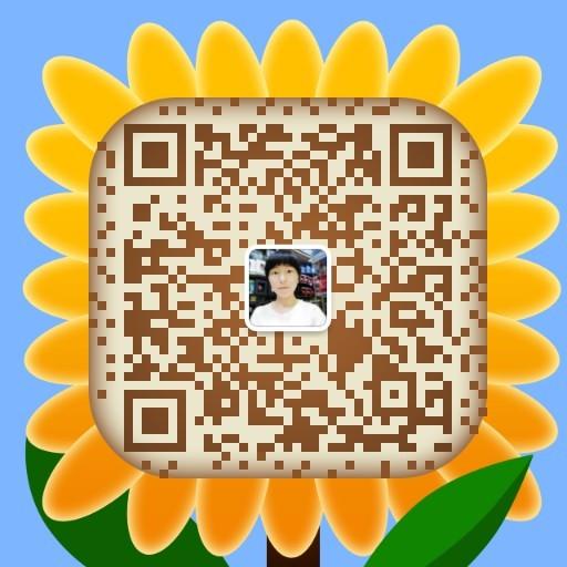 微信图片_20170726131055.jpg