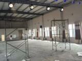 專業舞臺音響設備,多功能會議室,智能化會議室