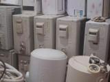 周口二手空调价格,空调回收流程
