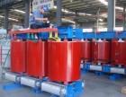 中山南区二手变压器回收高价回收