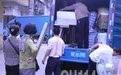 成都新津县空调移机,维修空调 专业搬家