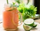 coco奶茶加盟实力品牌 有效管控创业风险