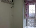 竹林广场,二式一厅陪读房出租