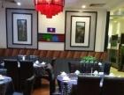 (个人)展示面超好餐厅转让,可火锅东北菜中餐拉面S