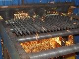南京踏步钢格栅板