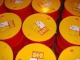 玉溪壳牌润滑油、供应玉溪壳牌总代理、玉溪壳牌润滑油授权店