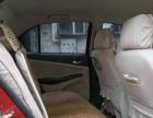 奇瑞艾瑞泽32015款 1.5 手动 够型版 自家用车,手慢拍大