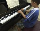 科技园学唱歌学好唱歌很难吗一对一教学