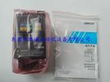 3G3JZ-A2007现货原装OMRON欧姆龙变频器