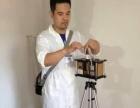 南宁专业室内空气净化、除甲醛祛除装修异味