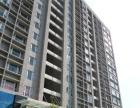 开发区泛亚汽车城旁140平米电梯房出租