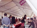 鞍山大型展览会,书展,车展篷房帐篷出租出售