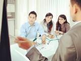 太原成人英语培训,GMAT,高阶英语口语培训课程