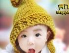 上门百天照 儿童照外景拍摄258版权全送