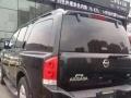日产途乐2012款 5.6 手动 V8旗舰版-无事故 无水淹 日