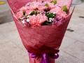 昆明鲜花速递-网上订花找哪家?昆明花大少花艺工作室