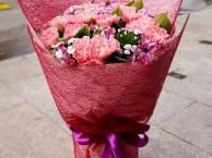 A2昆明鲜花速递-网上订花找哪家昆明花大少花艺工作室