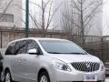 【0公里新款帕萨特】单位用车 商务用车 机场接送