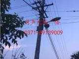 河北村村通工程设备专业厂家--河南隽声无线应急预警广播