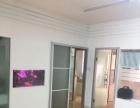 天骊大厦 写字楼 120平米精装便宜出租