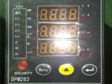 供应DPM263三相交流多功能数显仪表电力仪表
