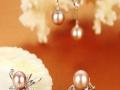 海润珍珠珠宝 海润珍珠珠宝加盟招商