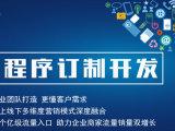 广东省精品实用小程序哪家好|新品精品微信小程序商城上哪买