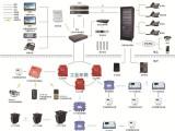 煤矿井下应急广播系统-矿用广播系统