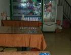 杨公路 酒楼餐饮 商业街卖场