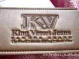 [热]袖标 丝印商标皮标帆布吊牌等加工各类材质 网印工艺批发