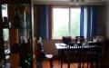 个人房急租 大化锦绣花园 1室1厅60平米中等装修押一付一