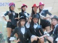 哪里有零基础学爵士HIPHOP舞蹈培训到深圳苏华艺术培训学校