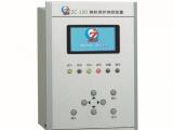 ZC100-01线路、馈线保护测控装置