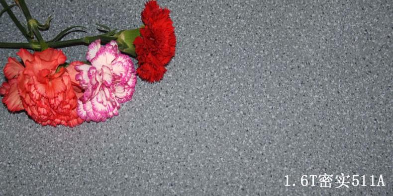 家用地板商用地板塑胶地板PVC地板革耐磨地板商用地胶无毒地胶