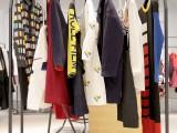 欧洲站羽绒服新款正品折扣服装批发货源市场