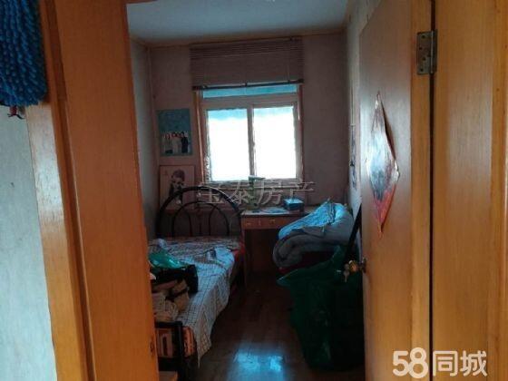 奎园 奎园小区 1室 1厅 72平米 出售