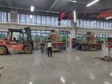 武鸣区里建东盟开发区3到10吨叉车出租