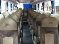 7-65座旅游包车、单位班车、商务、会议、机场接送