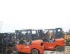安庆个人急转让合力3吨叉车一台,工作800小时车况佳