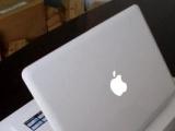 13.3寸上网本/笔记本电脑 D525双核 带DVD刻录光驱 带