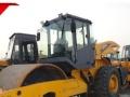 20吨22吨26吨振动,胶轮,双钢轮,双驱徐工压路机出售